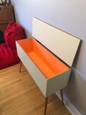 Art Box 2