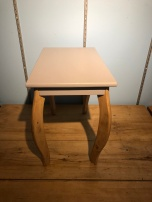 Lovely Lines Side Table 4