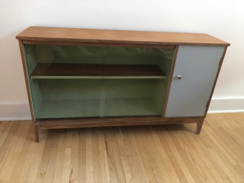 A Cute Cabinet 3