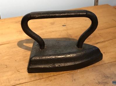 iron 2($10)