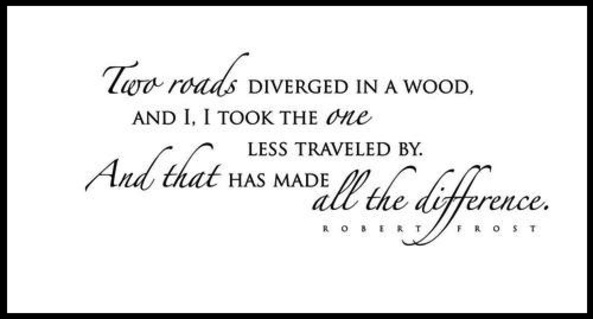 the_road_less_traveled_robert_frost_quote_wall_decal_42b5b71b